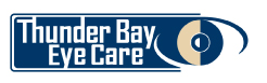 Thunder Bay Eye Care