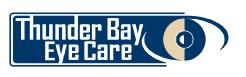 Thunder Bay Eye Care